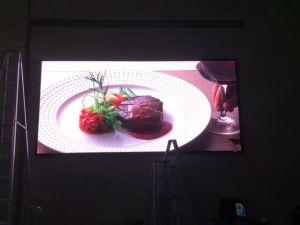 Nationstar Kinglight Epistar LED Display Module P2, P2.5 P3, P4, P5 Cheap Price pictures & photos