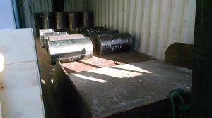 99% Industrial Grade Sodium Hydroxide pictures & photos