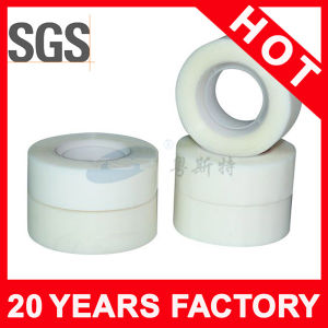 Invisible Office Use Stationery Tape pictures & photos