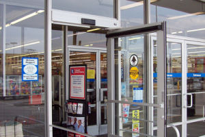 The Promotion Products Automatic Swing Door Operator (ANNY1202) pictures & photos