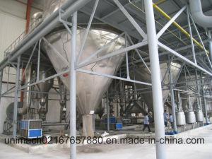 LPG -300 High Speed Centrifugal Spray Drier pictures & photos