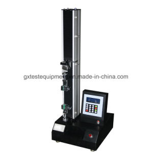 Servo Control Universal Material Tensile Strength Testing Machine, Utm pictures & photos