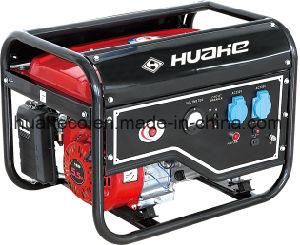 HH3305-C Economical Gasoline Generator (2KW, 2.5KW, 2.8KW) pictures & photos