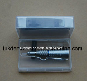 Healthteeth Low Speed Dental Handpiece pictures & photos