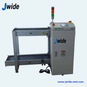 Chinese Made SMT magazine Loader with Cheap Price pictures & photos