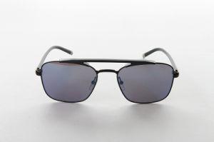 2017 Fashion Hot Sale Sunglasses Frames for Sunglasses pictures & photos