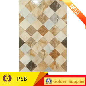 200*300mm Home Decoration Bathroom Wall Ceramic Tile (P3C) pictures & photos