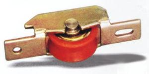 Roller (HL-003)