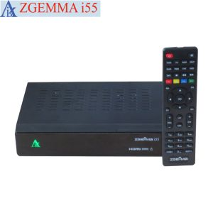 Internet TV Box Linux IPTV Zgemma I55 pictures & photos