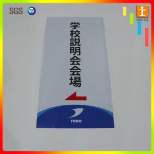 Removable Decorative Funny Felt Wall Switch Stickers (TJ-VS-002) pictures & photos