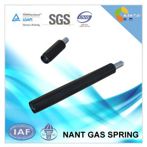 120mm High Pressure Office Chair Parts Gas Spring pictures & photos