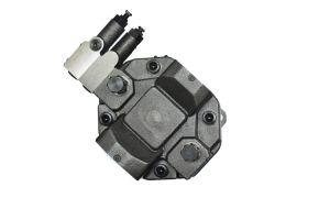 A10vo Rexroth Hydraulic Pump Piston Pump HA10VSO45DFR/31L-PKA62N00 pictures & photos