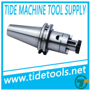 Combi Face Mill Arbors for CNC DIN69871 Shank pictures & photos