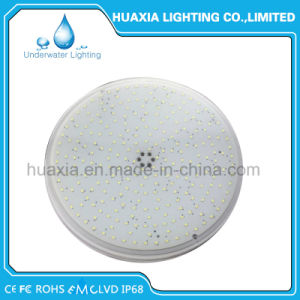 Surface Mounted LED Underwater Lamp Swimming Pool Lighs pictures & photos