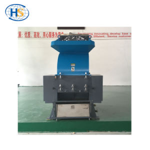 Plastic Bottle Crusher for Pet PP Bottle Crusher Price pictures & photos
