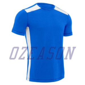Sport Jersey, Football Jersey, Soccer Jersey pictures & photos