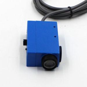 Color Mark Sensor Photoelectric Color Sensor (Z3N-TB22) pictures & photos