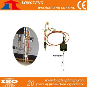 Electric Ignition, Ignition Device, Gas Ignitor, for Oxy-Fuel Flame Cutter pictures & photos