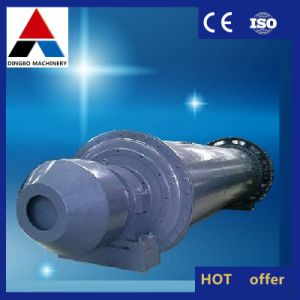 2015 Good Quality Ball Mill with Best Service pictures & photos