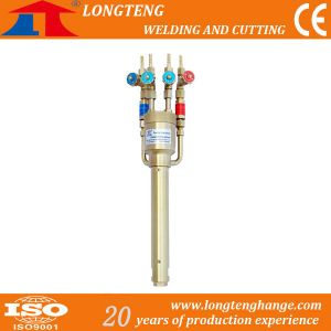 Cutting Torche with Zinc Powder Spraying and Gas Flashback Arrestor pictures & photos