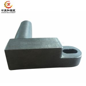 Custom Casting a Foundry Stainless Steel with Precision Casting Investment pictures & photos