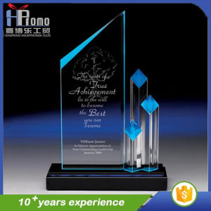 Custom Acrylic Award Medal Trophy Stand pictures & photos
