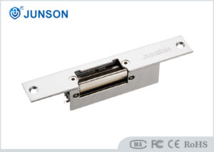 Electronic Lock Js-160/160f pictures & photos