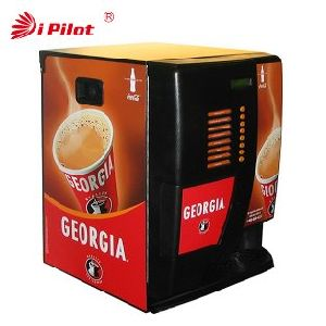 Automatic Instant Coffee Machine for Ho. Re. Ca pictures & photos