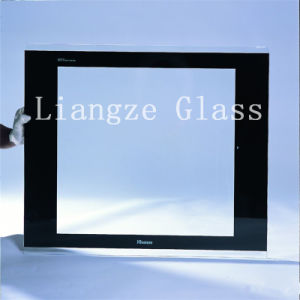 10mm Anti Reflective Glass/Ar Building Glass pictures & photos