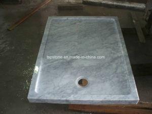 Natural Granite Tub Surround Panels pictures & photos