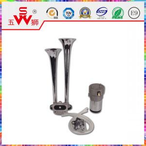 OEM 2-Way 12V&24V Horn Speaker for Truck Speaker pictures & photos