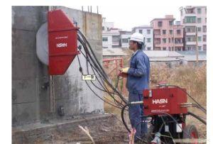 Concrete Asphalt Cutting Tools Diamond Saw Blade 350mm 400mm pictures & photos