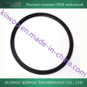 Top Grade Stylish NBR EPDM O-Ring pictures & photos