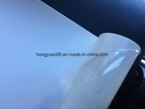 Wf-Non Asphaltic Self Adhesive Membrane pictures & photos