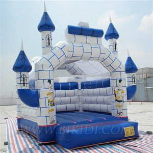 Bouncy Castle for Commercial Use (rentals) (B1105) pictures & photos