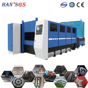 Hot Sale Laser Cutting Machine Low Cost Laser Cutter pictures & photos