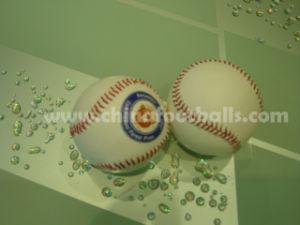 Baseball (Bs-L20)