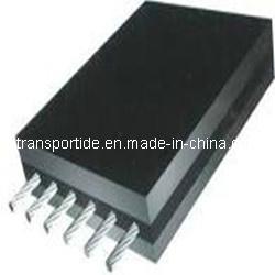 Steel Cord Conveyor Belt (ST630~ST6300) pictures & photos