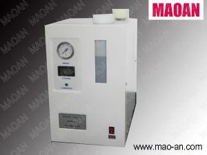 Spe/Pem Technology Ultra Pure Hydrogen Generator (SPE-300)