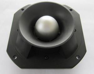 Car Audio Aluminium Dome Super Tweeter (St-15) pictures & photos