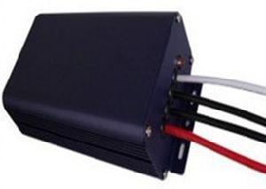 12V to 24V DC Converters (OMY480-2412-20)