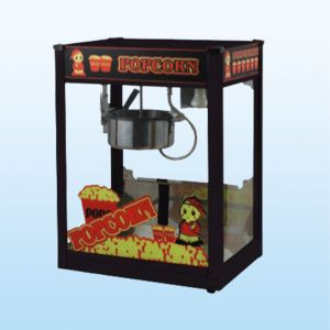 Popcorn Maker (EC8B)