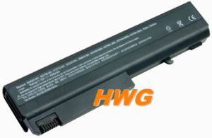 Replacement Laptop Battery for HP NC6100