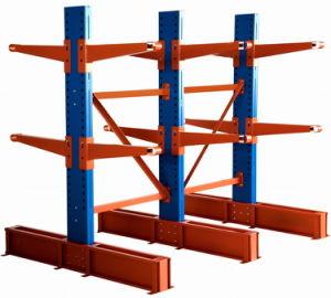 Cantilever Rack (JT-C17)