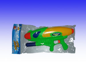 Water Gun Toy (26000)