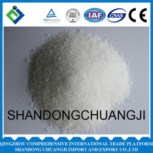 PAM Anionic Polyacrylamide for Water Treatment