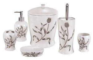 Stylish Ceramic Bathroom Set pictures & photos