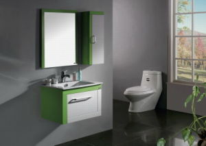 Bathroom Cabinet(Q-6606)