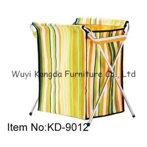 Shopping Basket (KD-9012)