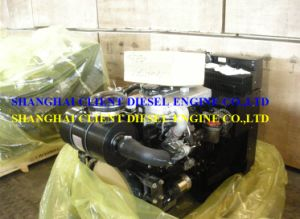 Lovol 1004 4tc Diesel Engine (1004 4tc) pictures & photos